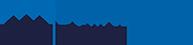 Logo Dom Seniora Załęcze